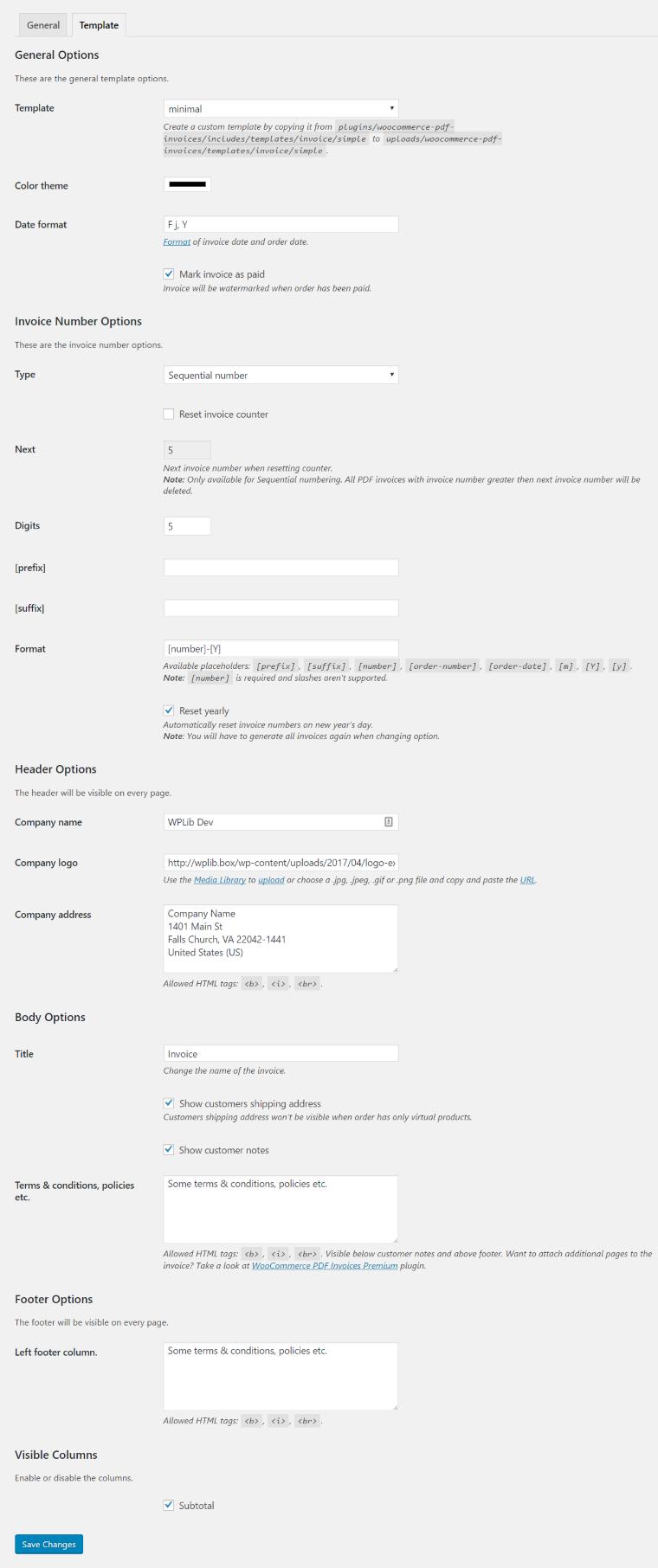dating kode for sikker Meetups Berlin datingside