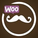 PriceWaiter for WooCommerce logo