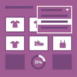 Product Sort And Display For Woocommerce Wordpress Plugin Wordpress Org