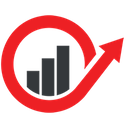 WooCommerce Retargeting logo