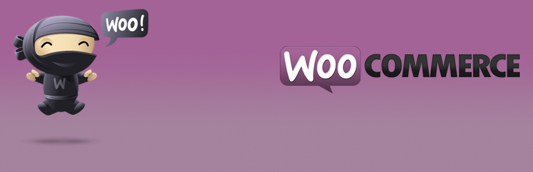 WooCommerce Sold Out Products