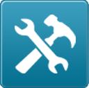 woocommerce-store-toolkit logo