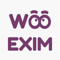 Wordpress Import / Export Plugin by Wooexim.com