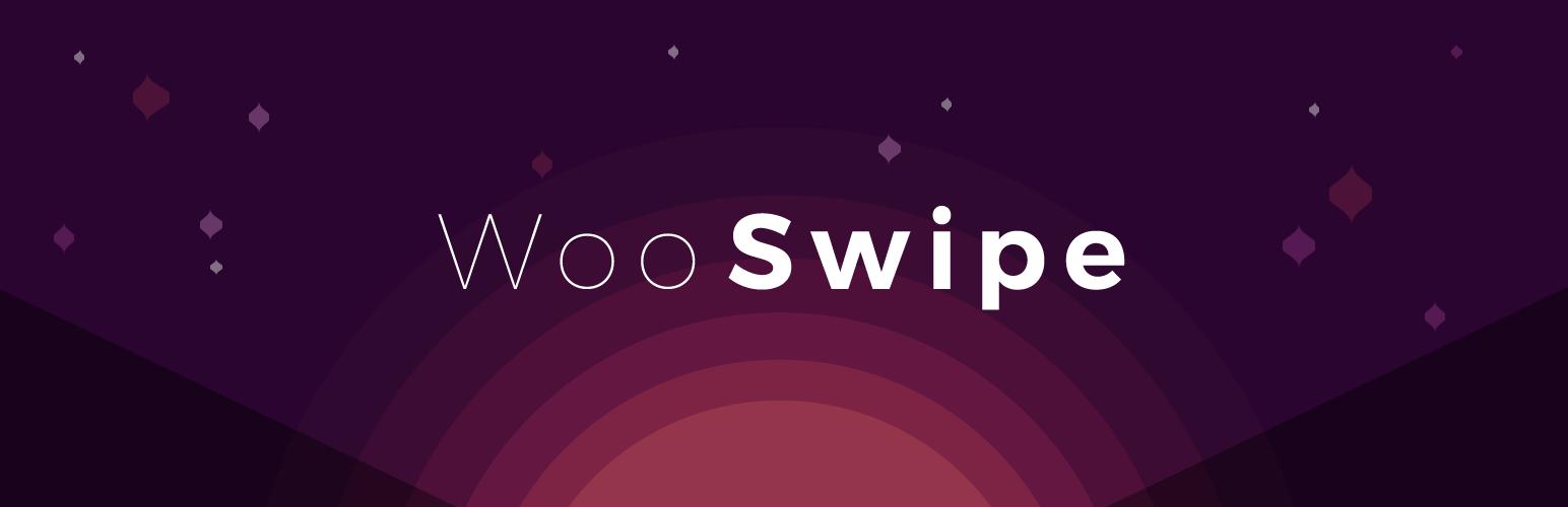 WooSwipe WooCommerce Gallery