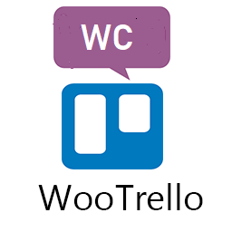 Jav S Woocommerce And Trello Integration Wootrello Wordpress Plugin Wordpress Org