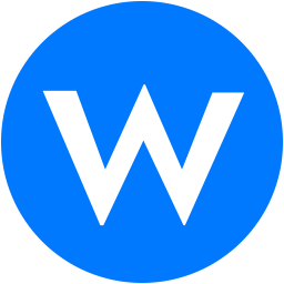 Wordlift Ai Powered Seo Wordpress Plugin Wordpress Org