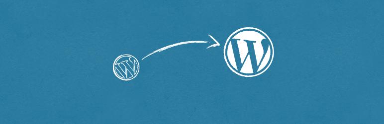 WordPress Importer