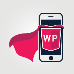 Wordpress Mobile Pack Mobile Plugin For Progressive Web Apps Hybrid Mobile Apps Wordpress Plugin Wordpress Org