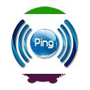 WordPress Ping Optimizer logo