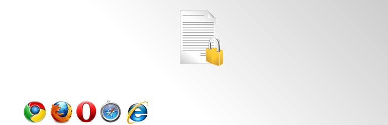 wordpress prevent copy paste plugin (lite)