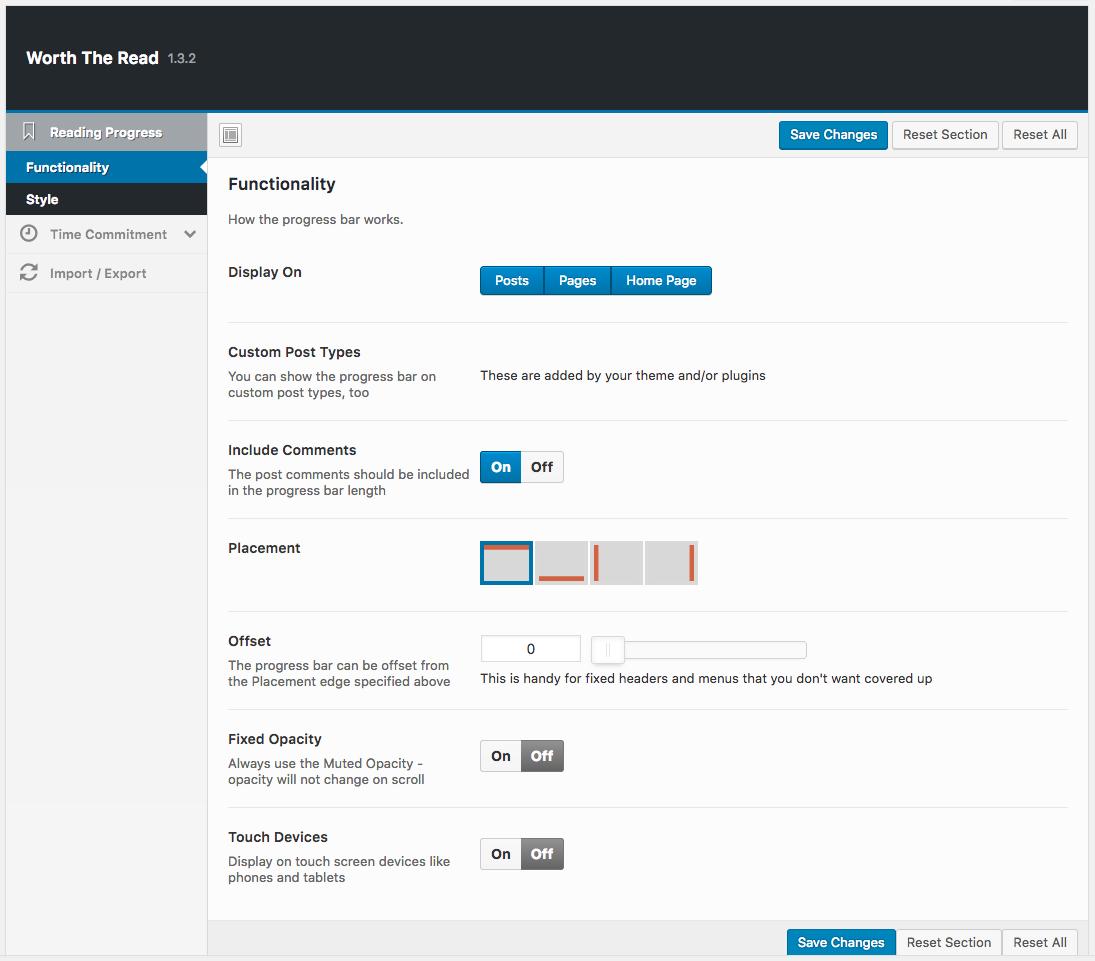 Buddypress xrumer mod изготовление, оптимизация, продвижение, расскрутка и монетизация сайта, заработок в интер