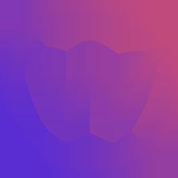 Feed Woocommerce On Wordpress