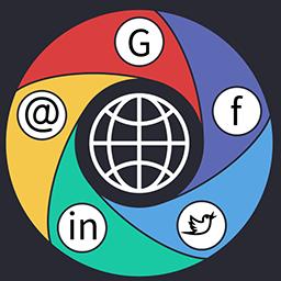 Wow Login – WordPress login plugin via email or social network
