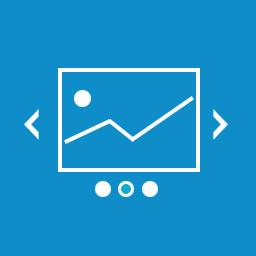 Wordpress Slider Revolution Plugin by Accesspress themes