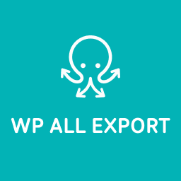 Wordpress Import / Export Plugin by Soflyy