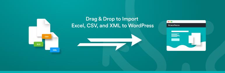많은 글을 포스팅하거나 수정할 때 편리한 csv importer