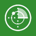 WP Antivirus Site Protection (by SiteGuarding.com) logo