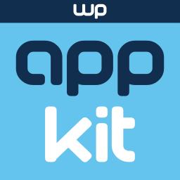 Wp Appkit Mobile Apps And Pwa For Wordpress Wordpress Plugin Wordpress Org