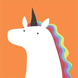 Wordpress User Avatar Plugin by Tomiup