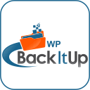Wordpress Backup Plugin by Wpbackitup
