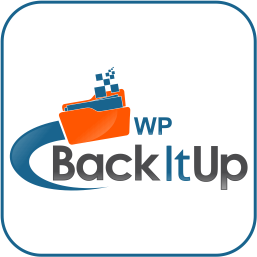 WordPress Backup & Restore Plugin – WPBackItUp