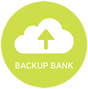 Wordpress Backup Plugin by Tech banker