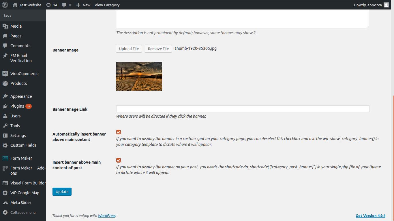 The screenshot description corresponds to screenshot-2.(png|jpg|jpeg|gif).