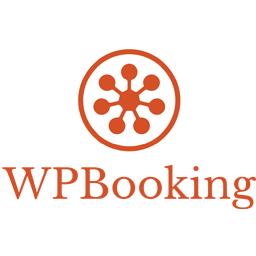 WP Booking
