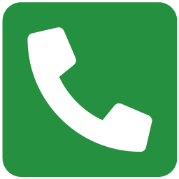 Gọi hotline