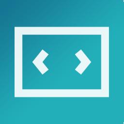 Wordpress Carousel Responsive Image Slider For Wordpress Wordpress Plugin Wordpress Org