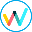 wpCentral logo