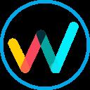 wp-central logo