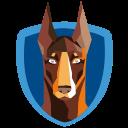 wp-cerber logo