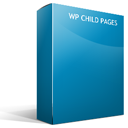 WP Child Pages logo