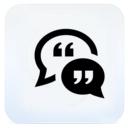Client Testimonial Slider logo