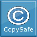 wp-copysafe-web logo