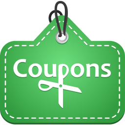 Wordpress Coupon Plugin Wp Coupons And Deals Wordpress プラグイン Wordpress Org 日本語