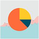 WP-CRM – Customer Relations Management for WordPress logo