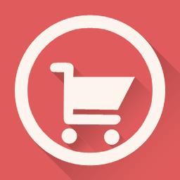 Wp Ecommerce Wordpress プラグイン Wordpress Org 日本語
