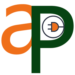 Wp Booking Wordpress プラグイン Wordpress Org 日本語
