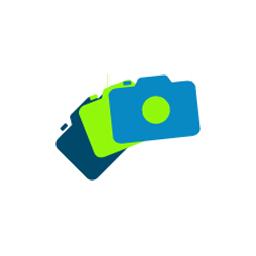 Wordpress Bokmål