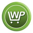 wp-easycart logo