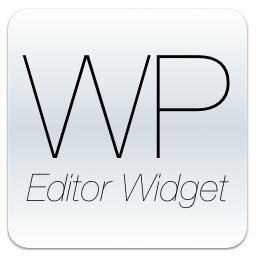Top 12 WordPress Editor Plugins - WordPress Mobile Pack - Blog