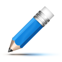 wp-editor logo