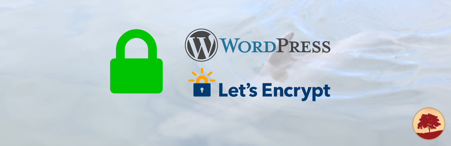 Wp Encrypt Wordpress