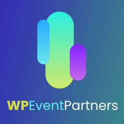 Wp Event Partners Wordpress Plugin For Event And Conference Management Wordpress Plugin Wordpress Org