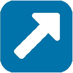 External Links Nofollow Noopener New Window Wordpress Plugin Wordpress Org