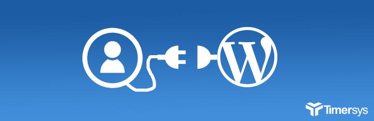 Wp Facebook Login for WordPress