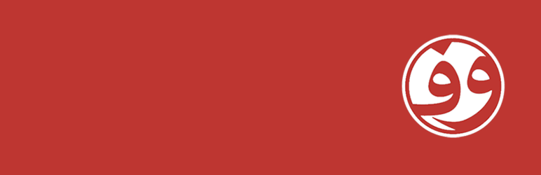 banner 772x250 - کد تاریخ شمسی، قمری، میلادی و ساعت به وقت تهران