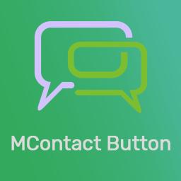 Mcontact Button Wordpress プラグイン Wordpress Org 日本語